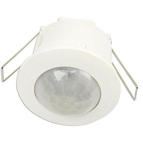 vivo-c-360-degree-mini-recessed-pir-ceiling-occupancy-motion-sensor-detector-switch-auto-on-off-ener