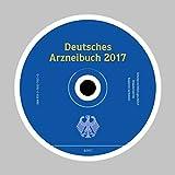 Deutsches Arzneibuch 2012 (DAB 2012): Amtliche Ausgabe