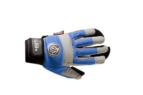 lush-slide-gloves-freeride-blue-m-60100