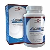 ArginMax for Men by Daily Wellness