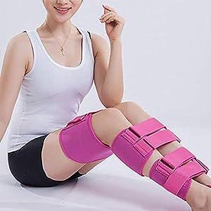 O-Typ Beine X-Typ Beine Korrekturband Bandy Beine Leggings Tape Beine Korrekte 3Pcs/Pack
