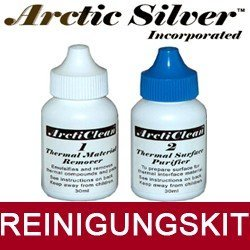 arctic-silver-arcticlean-thermal-material-remover-surface-purifier-60ml-kit