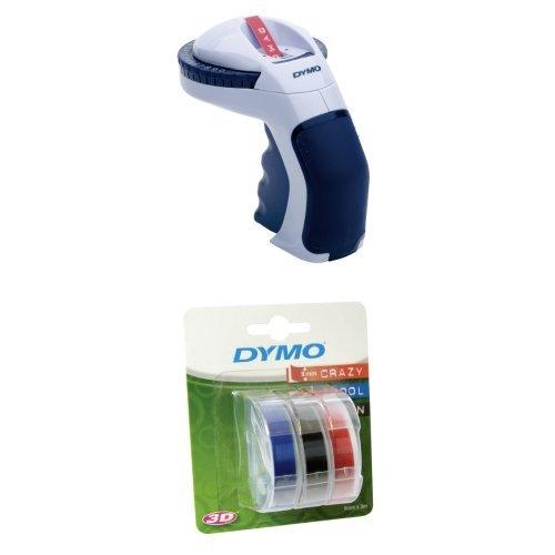 pack-dymo-dymo-omega-ruban-impresora-de-etiquetas-etiquetas-de-9-mm-cintas-para-impresoras-de-etique