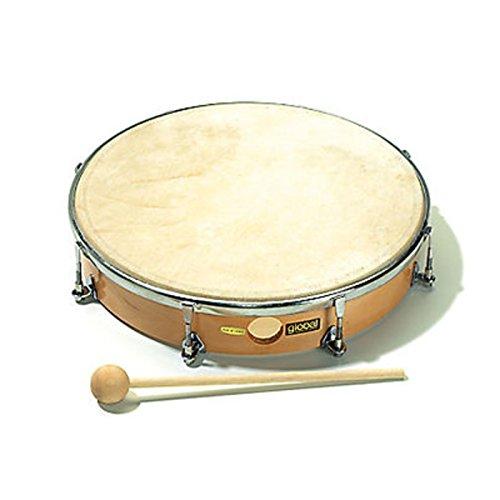 Sonor Global Percussion CGTHD12N · Tambor de mano