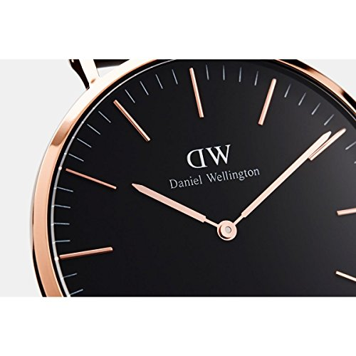 Daniel-Wellington-Unisex-Watch-DW00100136