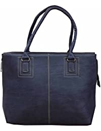 Ladies / Women Fancy Purse / Hand Bag By ALIVE - B075KHYT9R
