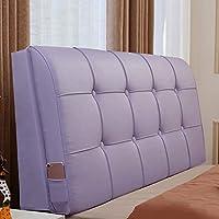 Suchergebnis auf Amazon.de für: Wand-Kissen - Violett: Küche ...