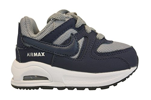 Nike - Mode E baskets mode - air max command flex (td)