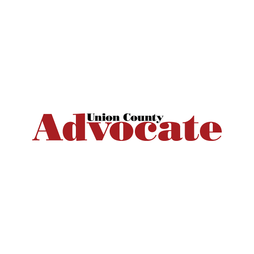 union-county-advocate-print-edition
