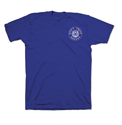 Open-Minded T Shirt Jurassic World Indominus Bambino Nero Tshirt Maglia Maglietta Originale Fine Craftsmanship Bambini 2 - 16 Anni