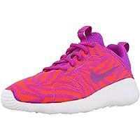 new style b5851 adbb8 Amazon.es: Zapatillas Nike Deportivas Para Mujer: Deportes y aire libre
