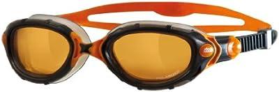 Zoggs Predator Flex Polarized Ultra - Gafas de natación