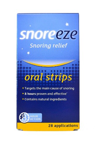 snoreeze-oral-strips-sachets-pack-of-28