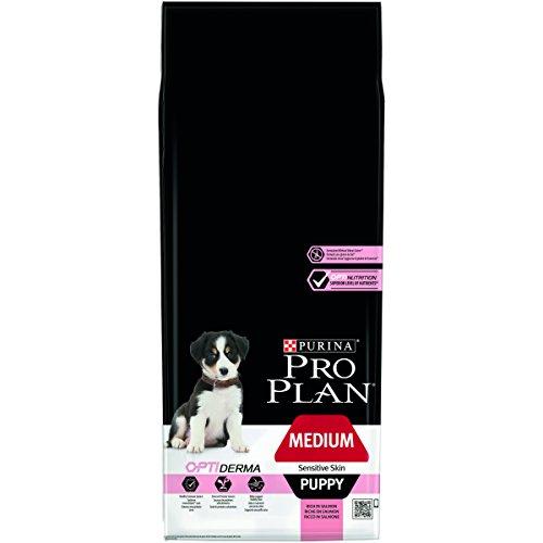 purina-pro-plan-medium-puppy-sensitive-skin-avec-optiderma-riche-en-saumon-12-kg-croquettes-pour-chi