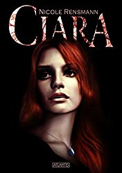 Ciara