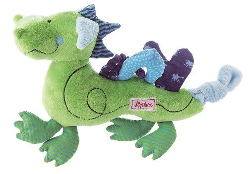 sigikid-jouet-saisir-dragon-bleu