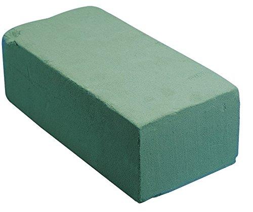 brique-de-mousse-23x11x8-cm