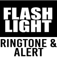 Flashlight Ringtone and Alert