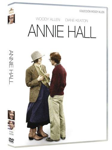 annie-hall-dvd