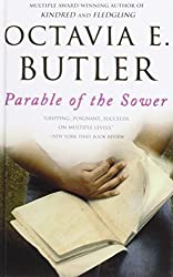 Parable of the Sower by Octavia E. Butler (2008-04-18)