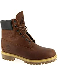 c9360194ab8 Amazon.fr   timberland 6 inch - 41   Bottes et boots   Chaussures ...