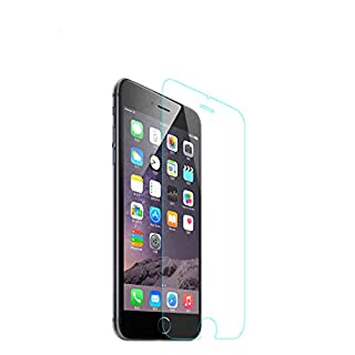 Soft Nano-Proof Explosion Mobile Phone Film Screen Protector For Iphone 6/6S 4.7 Inch