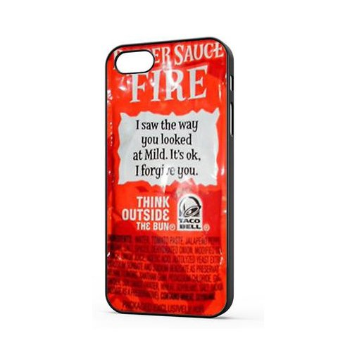 taco-bell-sauce-fire-cover-iphone-5-cover-case-taco-bell-iphone-5s-cover-case