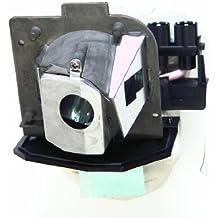 Optoma HD65 Replacement Lamp - Lámpara para proyector