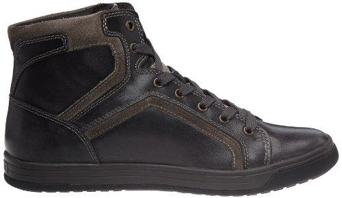 Geox Uomo Ricky U, Boots homme Marron (C6027)
