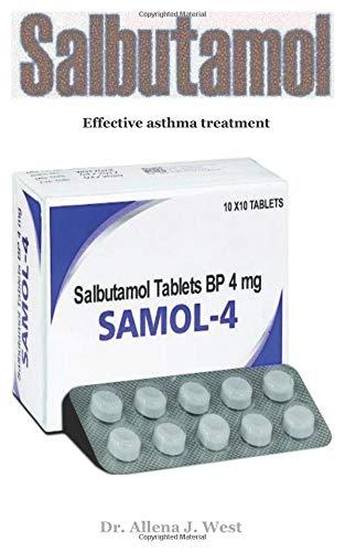 Effective asthma treatment