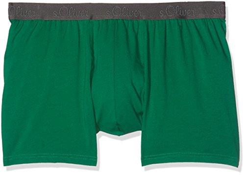 s.Oliver Boxershorts, Boxer Uomo Amazon Green 7615