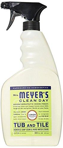 mrs-meyers-tub-and-tile-lemon-verbena-33-fl-oz-975-ml