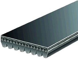 Gates K080427 V-Belt