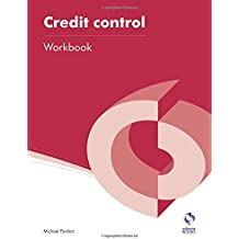 Credit Control Workbook (AAT Accounting - Level 4 Diploma in Accounting)