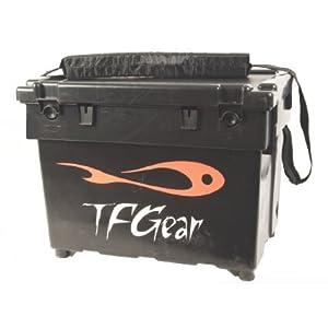 fishing equipment, Home, Cheap Fishing Equipment