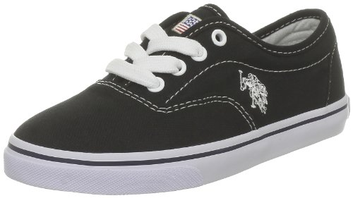 us-polo-assn-drogo-baskets-mode-mixte-enfant-noir-blk-33-eu