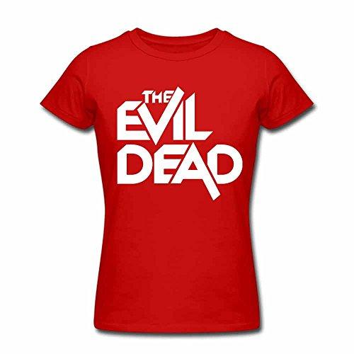 women-the-evil-dead-funny-t-shirt-l