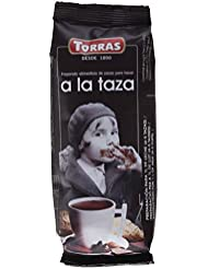 Torras Preparado para Chocolate a la Taza - 189 gr