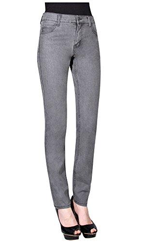 cheap-monday-jean-tight-tight-45-stone-black-gris-w28-l34