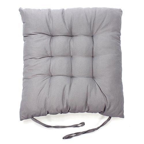 fendii morbido cuscino per sedia cuscino sedia cucina da giardino 40 ...