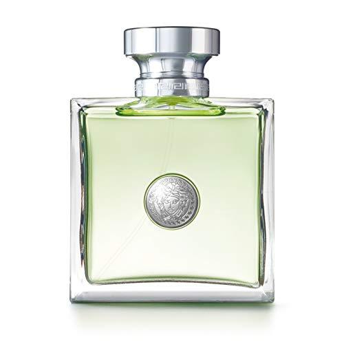 GIANNI VERSACE Versace Versense EDT Vapo 100 ml -