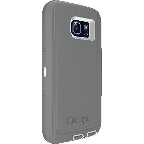 OtterBox Defender Coque antichoc + Film de protection d