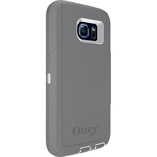otterbox-defender-funda-para-samsung-galaxy-s6-color-blanco