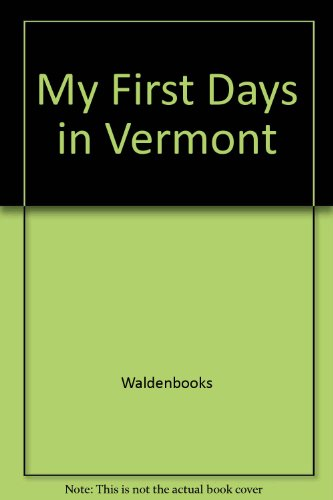 my-first-days-in-vermont