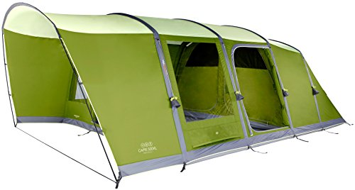 Inflatable Tents  sc 1 st  Inflatable & Inflatable tents SALE | Clearance | Bargain | Cheap | Discount
