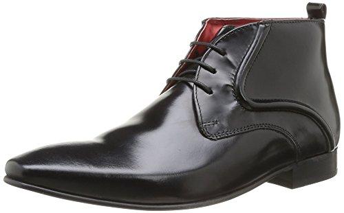 Base London Needle, Chaussures de ville homme