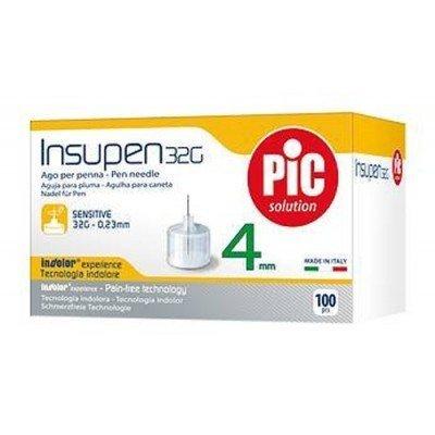 insupen-precision-engineered-insulin-pen-needles-32g-4mm