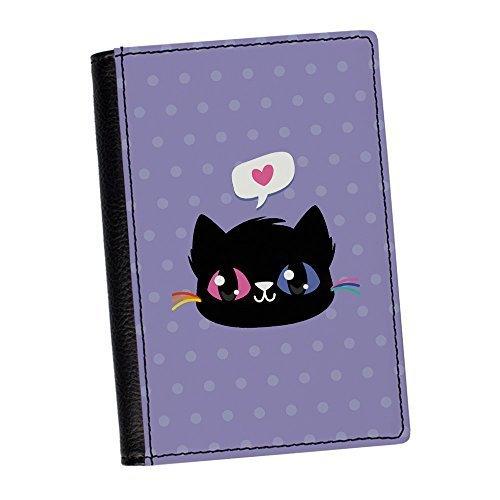 gato-de-piel-sinttica-pasaporte-por-tom-pearson