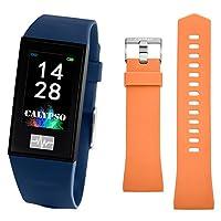 Calypso K8500/5 Smartwatch