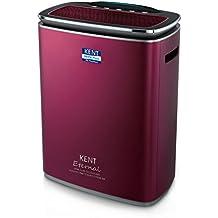 KENT Eternal Air Purifier 52-Watt with HEPA Technology